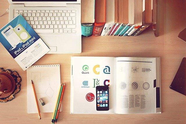 foundations of affiliate marketing - training